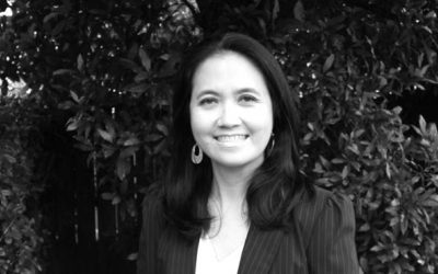 Dr. Rhowena Yabut-Perumal