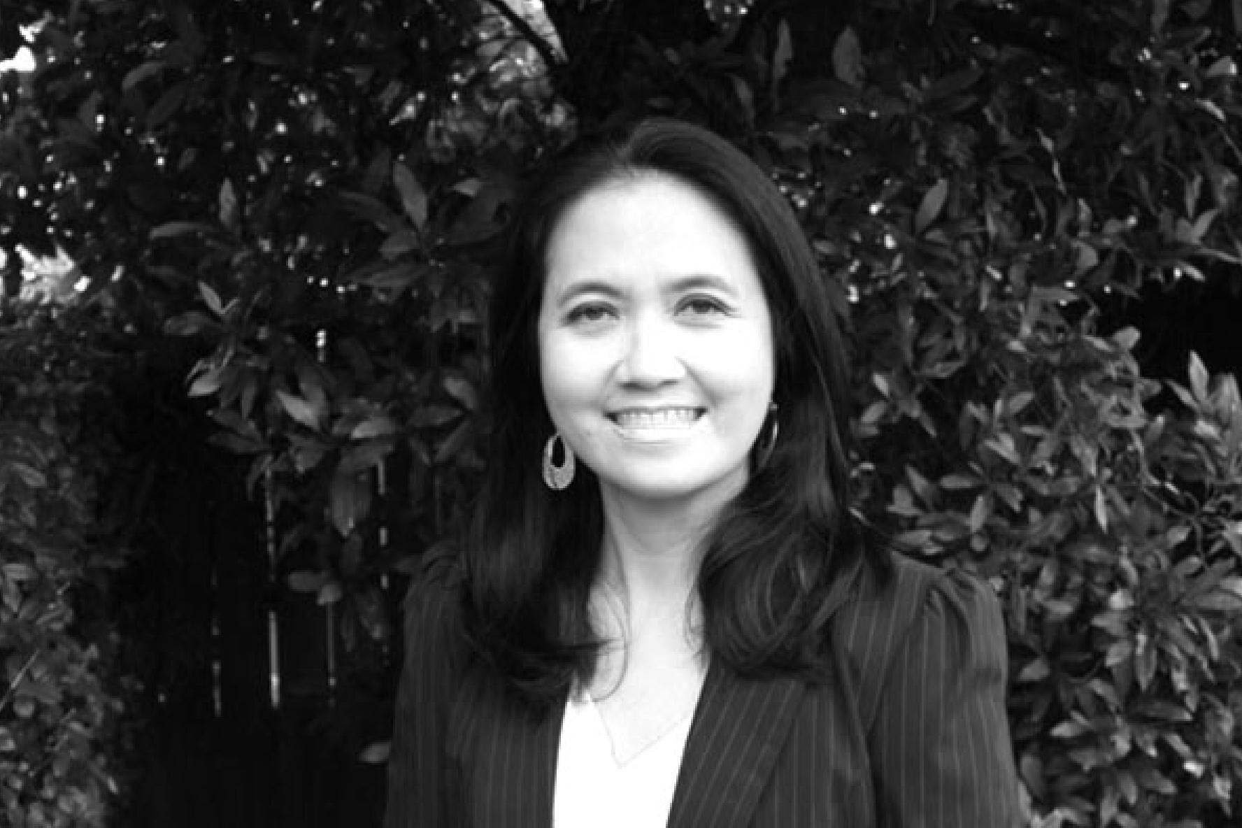 Dr_Rhowena_Yabut-Perumal